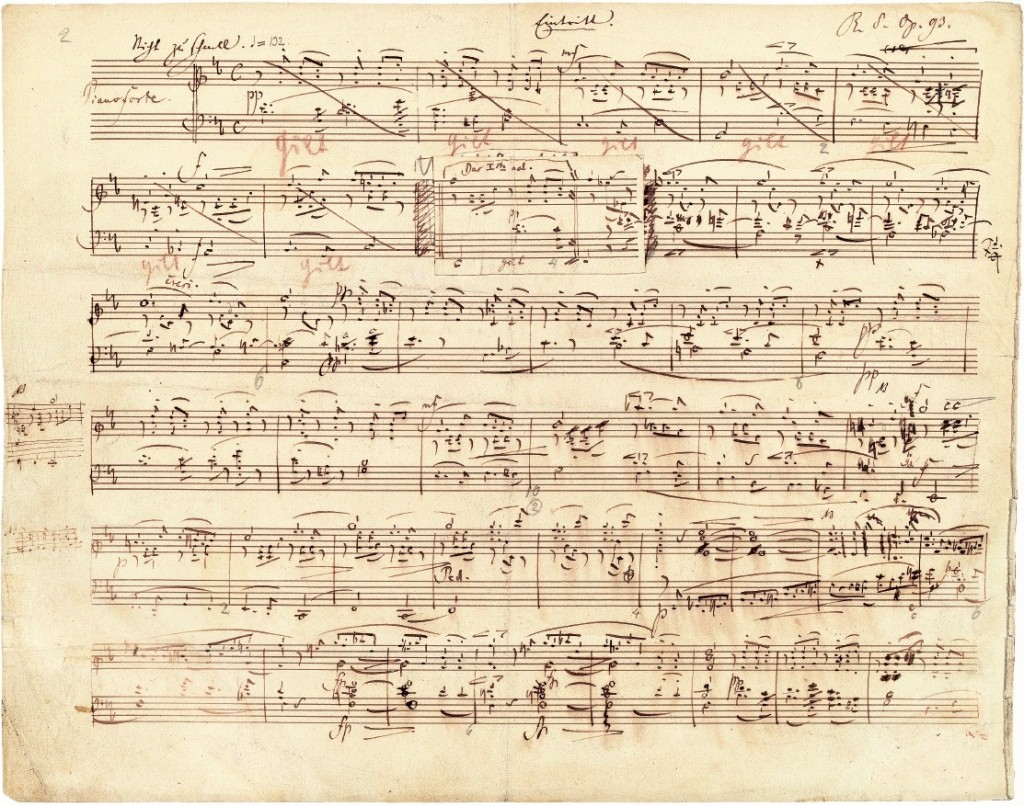 liszts sonata in b minor The sonata in b minor is the third and last of chopin's piano sonatas composed in 1844, it is.