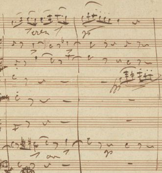 The accent question in Schubert: An old theme with new variations