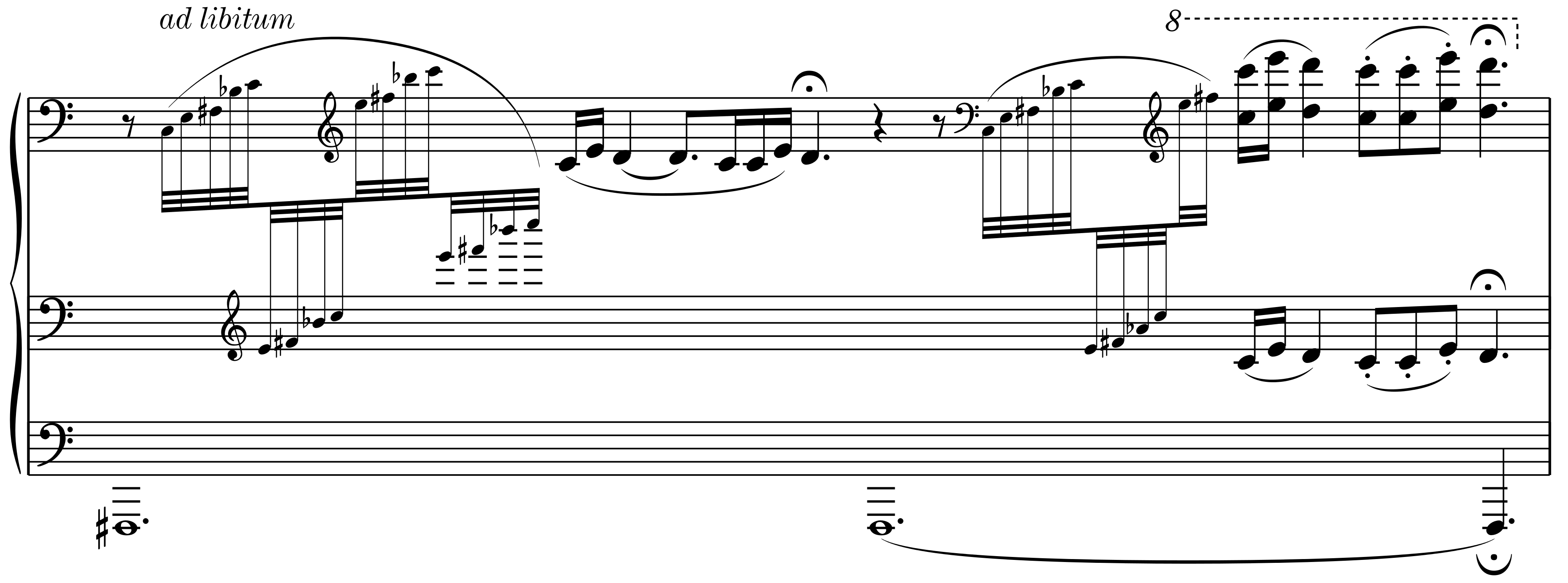 Debussy in Urtext – Part 3: Debussy's recordings of his