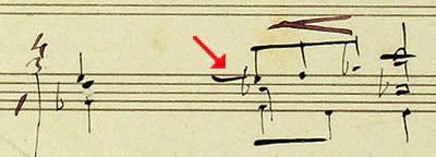 Autograph Takt 12