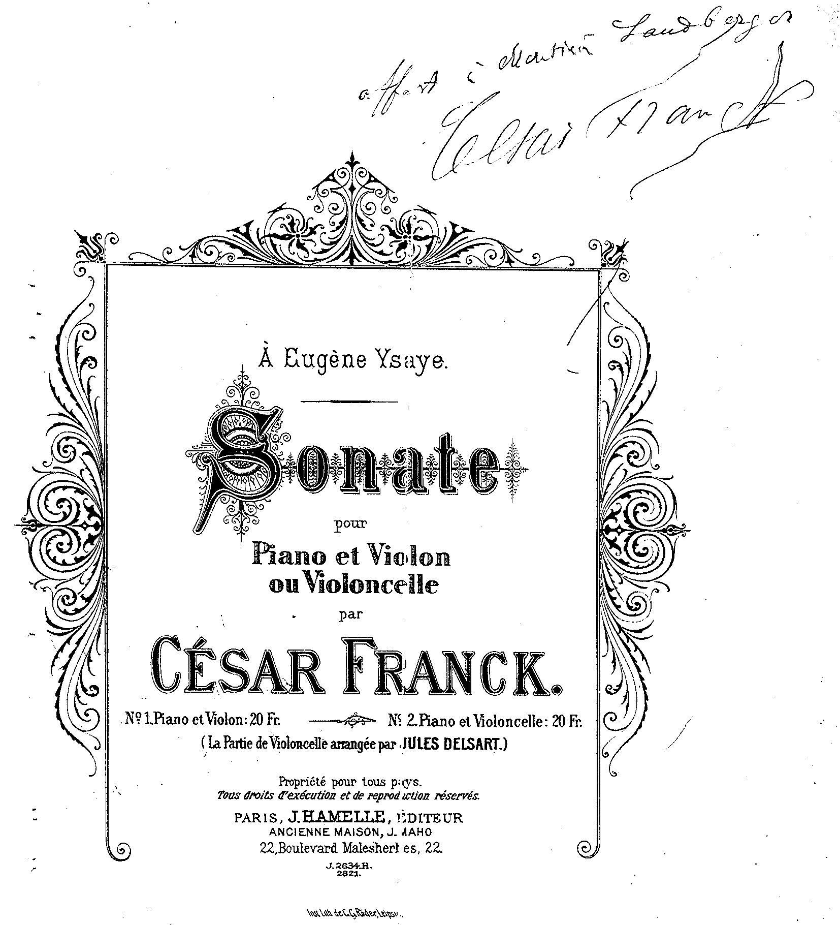 Franck_Sonate_02