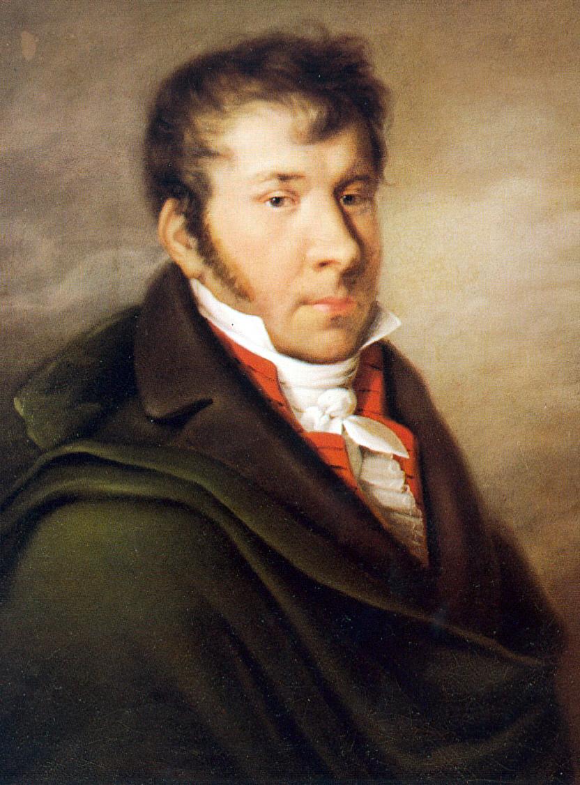 Johann Nepomuk Hummel (1778 – 1837)