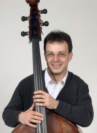 Tobias Glöckler