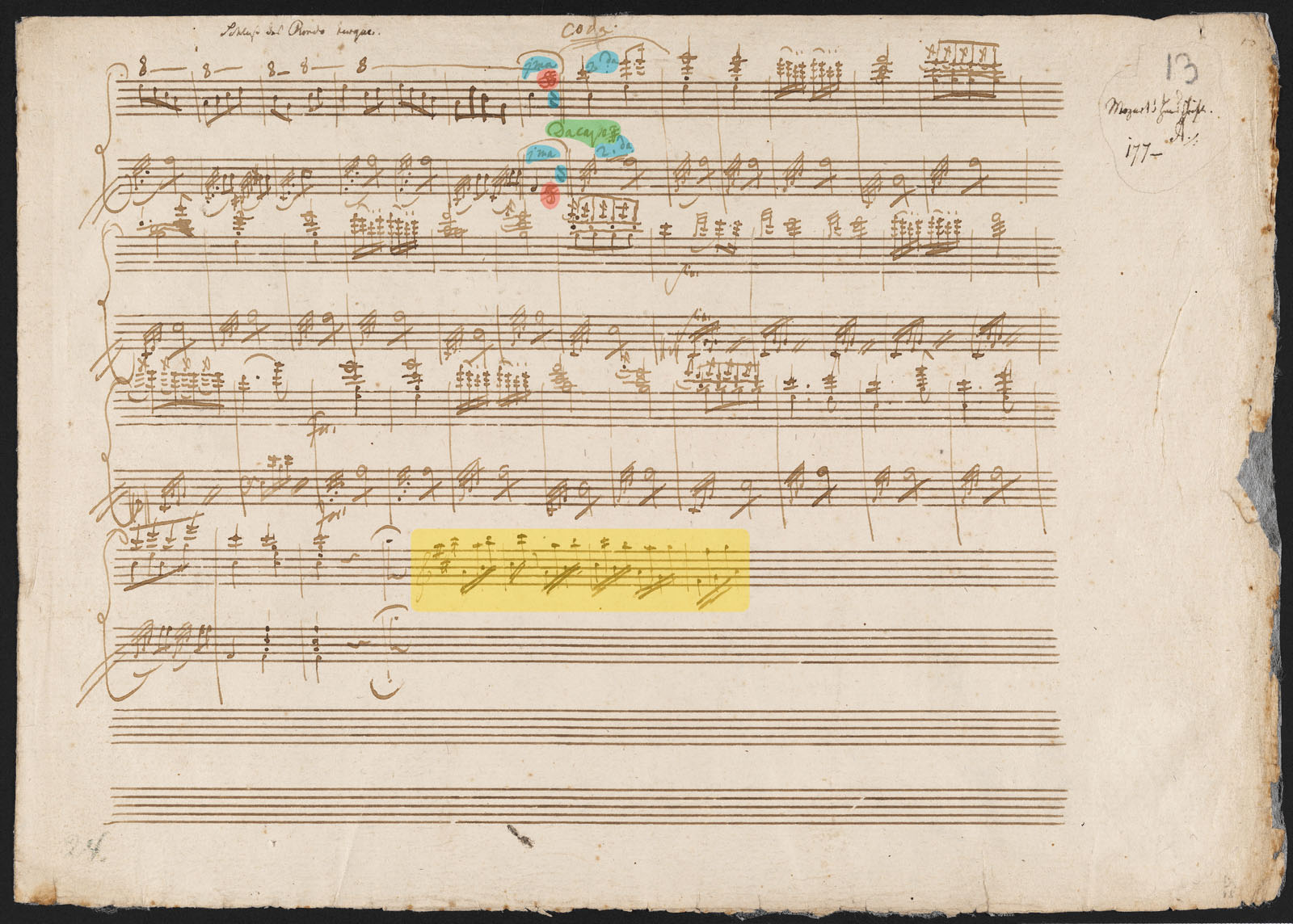 Franz Urtext piano Complete Dances Band 1 Edited from the autographs Schubert