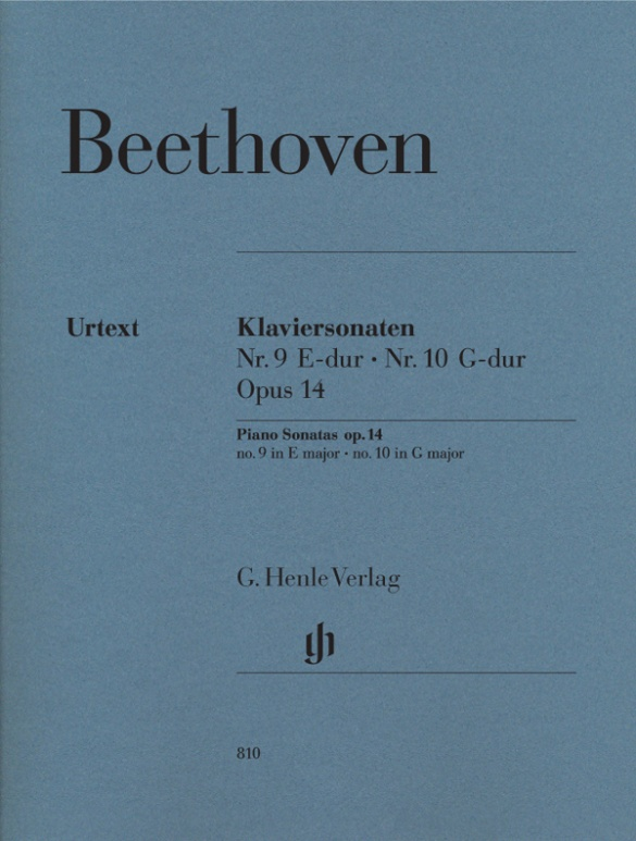 pauer Sol Majeur G Major Beethoven : Klavier-konzert G Dur . Opus 58.