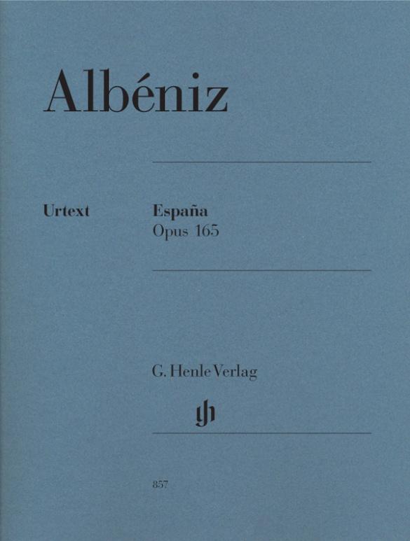 Datierung von espanolas Datating quizzes buzzfeed